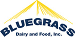 Bluegrass Dairy and Food, Inc.